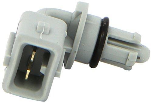 FAE 33510 Sensor, Außentemperatur
