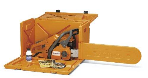 Husqvarna 100000107 Powerbox Carrying Case