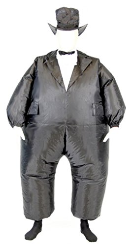 tuxedo-tux-inflatable-adult-chub-suit-costume-black