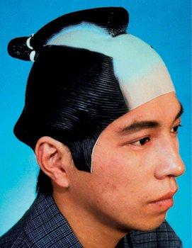 japanese hair style games