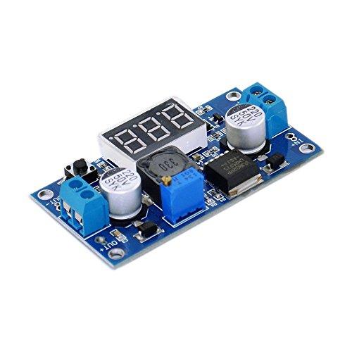tolako-lm2577-controle-buck-dc-3-34-v-a-4-35-v-transformateur-elevateur-de-tension-regulateur-module