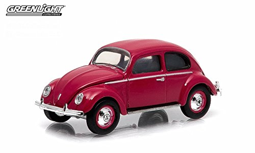1949-volkswagen-type-1-split-window-beetle-club-v-dub-series-1-greenlight-collectibles-2015-limited-