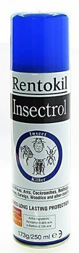 rentokil-spray-insectrol-insect-bed-bug-killer-spray-250-ml