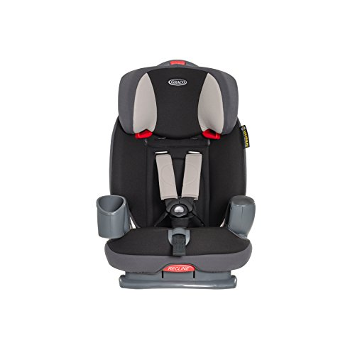 graco-nautilus-group-1-2-3-car-seat-aluminium