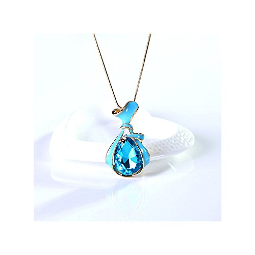 the-starry-night-elegant-drop-crystal-cut-style-fashion-satchel-pendant-necklace-women-girlopera