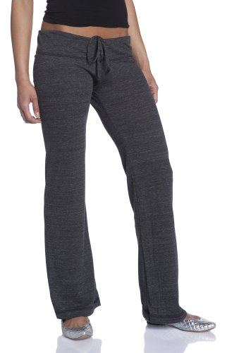 Alternative Women's Eco-Heather Long Pant
