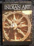 Indian Art: A Concise History (World of Art) (0500181519) by Roy C. Craven