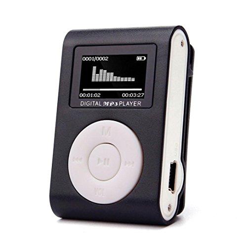 ularma-digital-mp3-player-mit-clip-mini-lcd-bildschirm-unterstutzt-32gb-micro-sd-tf-speicherkarte-5-