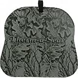 "THERM-A-SEAT 3/4"" GREY CAMO ~ Northeast Products"