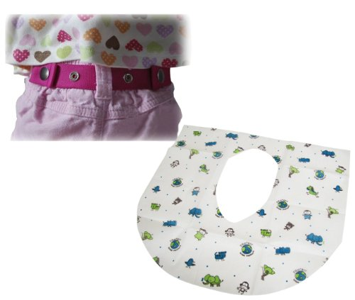 Toddler Sleep Sacks