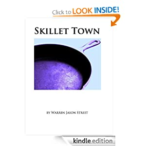 Skillet Town