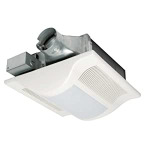 panasonic fans bathroombathroom fans light pplump. Black Bedroom Furniture Sets. Home Design Ideas