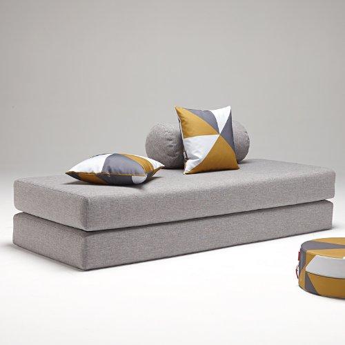 Innovación en el sofá cama Dulox
