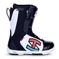 Ride Snowboards Triad Seb Toots SPDL Snowboard Boot