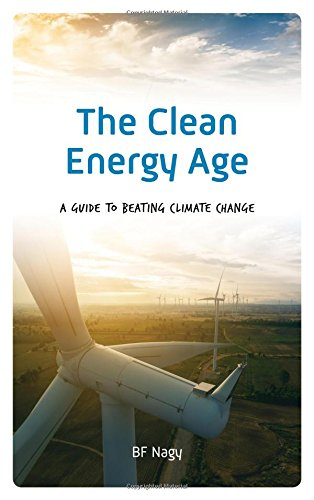 Global Clean Energy