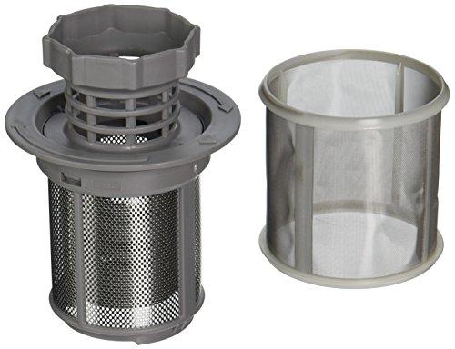 Genuine BOSCH NEFF DISHWASHER MICRO FILTER 2 SECTION SGV SGU SGS SHV SE S MODELS (Bosch Dishwasher Amazon compare prices)