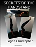 Secrets of the Handstand