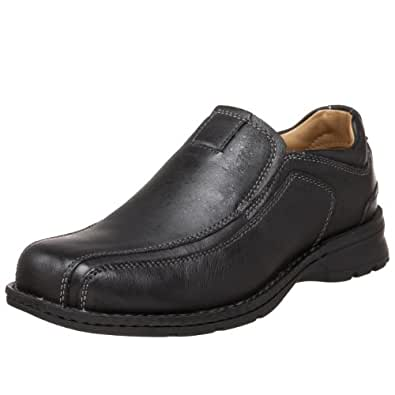dockers s slip on loafer dockers shoes