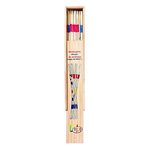 toys-pure-mikado-juego-de-mesa-gran-tamano-28-cm