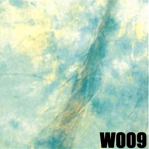 fotostudio-motiv-stoff-hintergrund-dynasun-w009-28x40-skyblue-struktur-dicke-baumwolle-120g-sqm