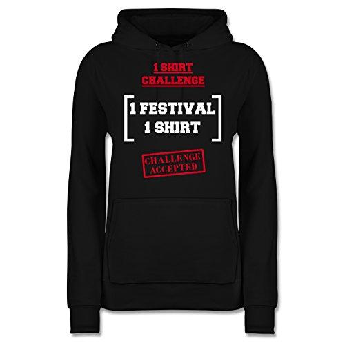 festival-1-shirt-festival-challenge-xs-schwarz-jh001f-damen-premium-kapuzenpullover-hoodie