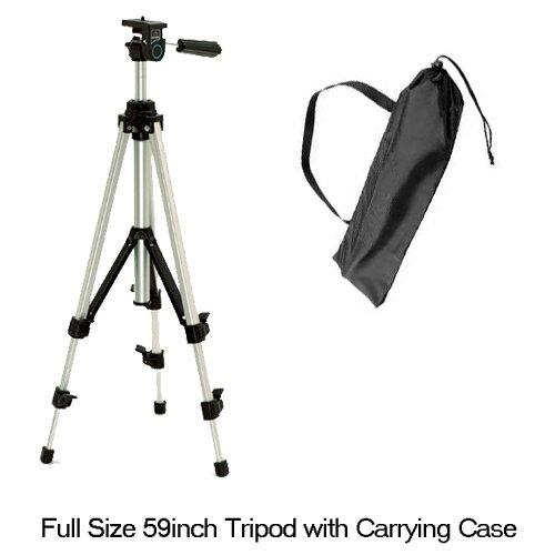 Nikon D3000 10.2MP Digital SLR Camera with 18-55mm f/3.5-5.6G AF-S DX VR Nikkor Zoom Lens + 8GB DLX Accessory Kit Review