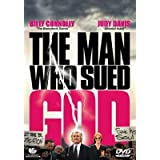 "The Man Who Sued God [Schwedischer Import]von ""Billy Connolly"""