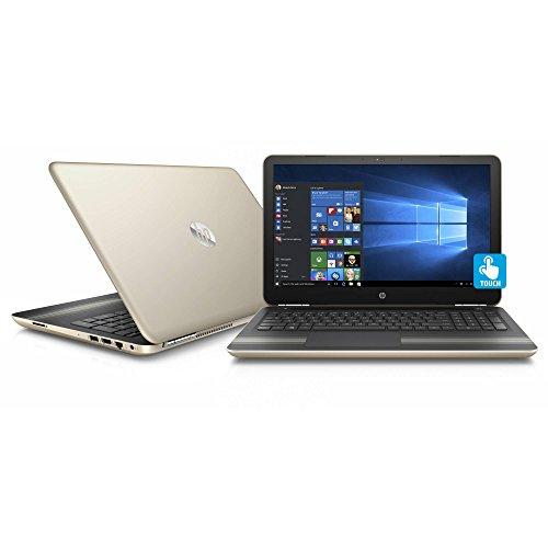 2016-hp-pavilion-156-inch-touchscreen-premium-flagship-laptop-intel-core-i5-6200u-up-to-28ghz-8gb-ra