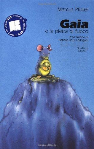 gaia-e-la-pietra-di-fuoco-libri-illustrati