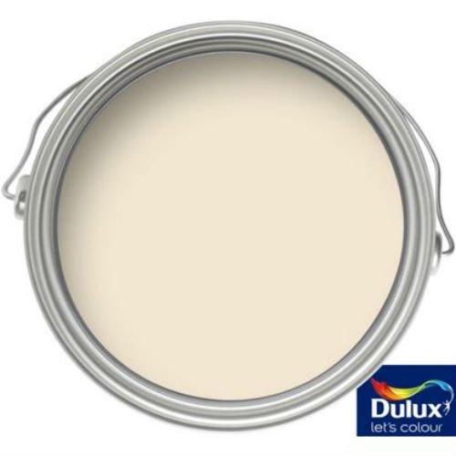 beige-anticorrosiva-dulux-pintura-para-mamposteria-suave-5l
