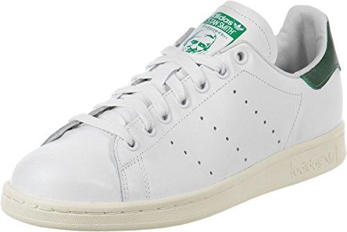adidas Uomo Handball Spezia-3 stivaletti bianco Size: 46.66666667