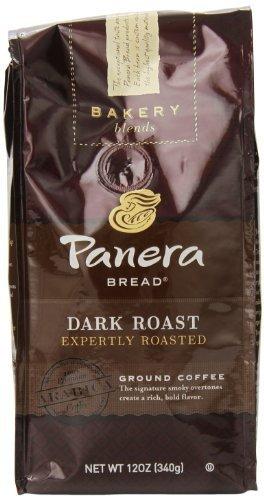 panera-bread-coffee-dark-roast-12-ounce-by-panera-bread