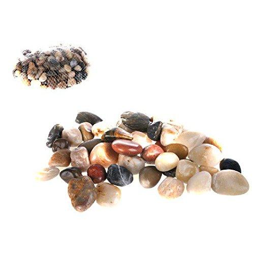 pierre-decorative-galets-couleurs-assorties-12-mm-1-kg-en-filet