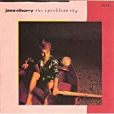 Speckless Skyby Jane Siberry