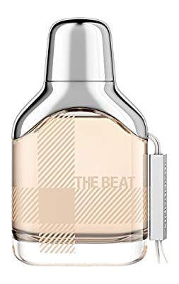 BURBERRY The Beat for Women Eau de Parfum, 1.0 fl.oz