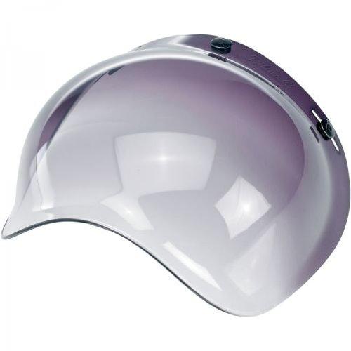 visera-burbuja-bubble-biltwell-ahumado-gradiente-smoke-gradient-x-cascos-casco-moto-biltwell-bell-dm
