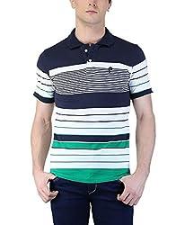 Puffz Men's Cotton Polo_03_Multicolored_XXL