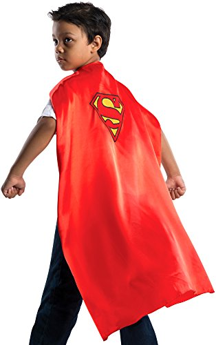 Imagine by Rubies Superman Cape
