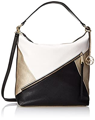 Jessica Simpson Bella Bucket Hobo