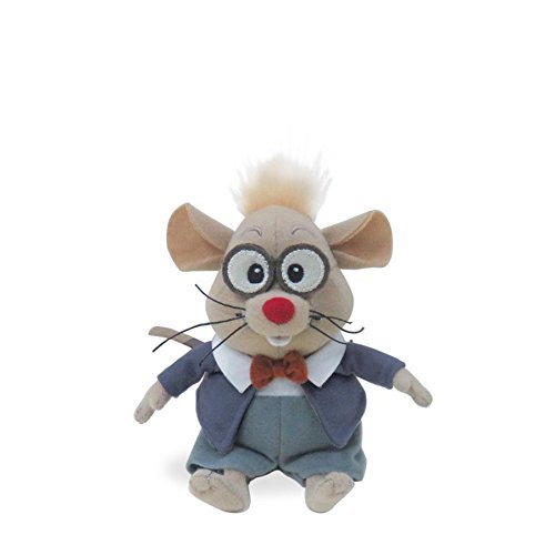 gregg-gift-sonlight-from-gregg-gift-belfry-6-plush