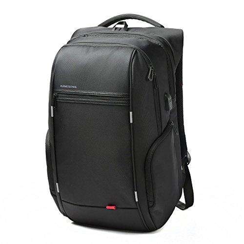 kingsons-protective-business-back-pack-for-laptops-bag-designer-laptop-backpack-water-resistant-anti
