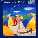 Different View(紙ジャケット仕様)