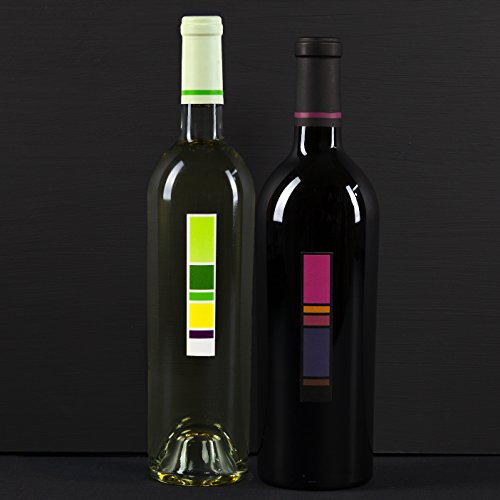 Uproot Wines Napa Valley Mixed Pack, 2 X 750 Ml