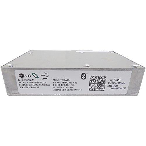 2014-chevy-cruze-bluetooth-onstar-gps-vcim-communication-module-gen-90-13505323