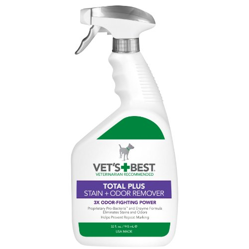 vets-best-total-plus-pet-stain-odor-remover-32-fl-oz