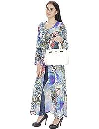 ILU Women's Handbag/Hobos & Shoulder Bag/Messenger Bags/Satchels/Sling & Cross-Body Bags/Totes