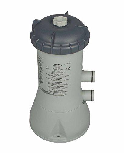 intex-28604gs-kartuschenfilteranlage-typ-eco-2270gs-tuv-gs-grau-2271-l-h-55-w-230-12-v