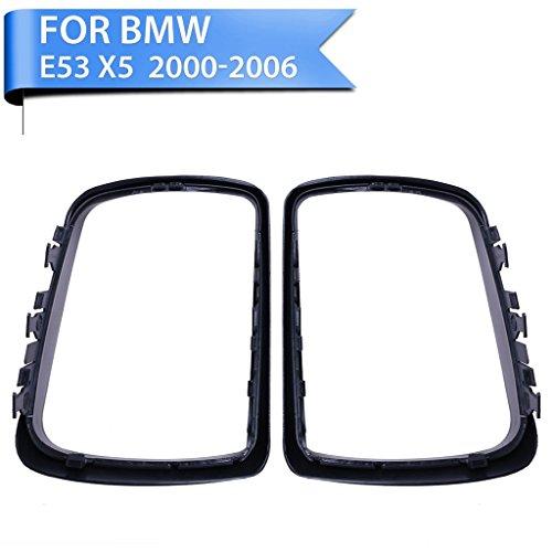 sengear-marco-de-espejo-retrovisor-negro-mate-1-par-para-bmw-2000-2006-e53-x5-izquierda-derecha-5116