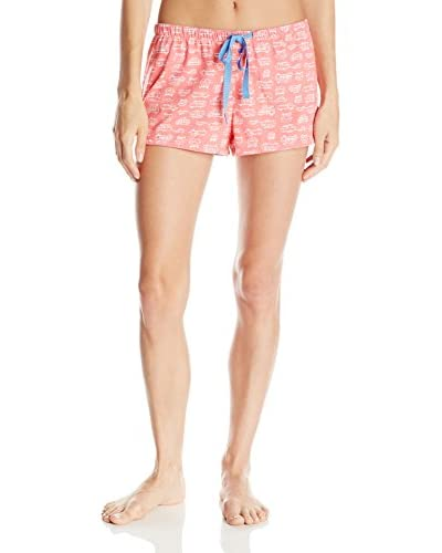 Jane & Bleecker Women's Soft Jersey Short