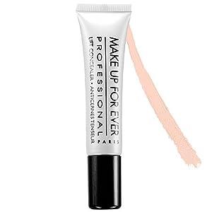 MAKE UP FOR EVER Lift Concealer Pink Beige 1 0.5 oz